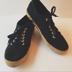 SUPERGA 2750 CONTROPEU ESPADRILLE SNEAKERS